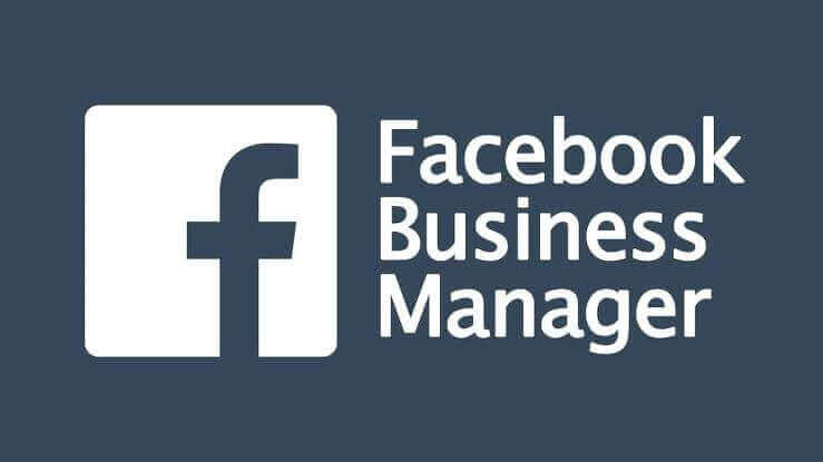 Facebook Business Manager Nedir?